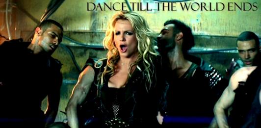 dance-till-the-world-ends