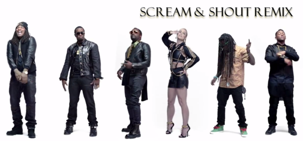 scream-and-shout-remix