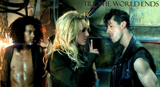 till-the-world-ends