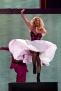 Britney-15