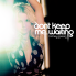 Britney-Spears-Dont-Keep-Me-Waiting-FanMade-Panda