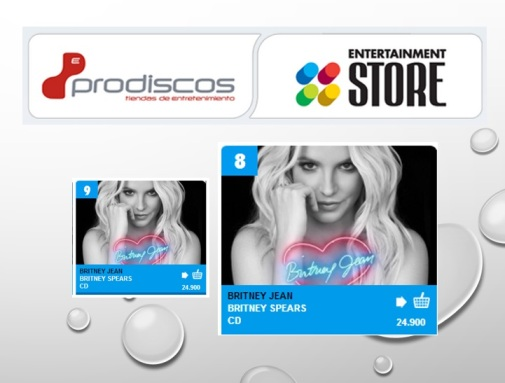 britney_spears_colombia_entertainment_store_sony_music_mas_vendidos_albums