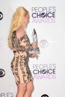 Britney pca2014 (2)