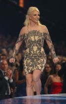 Britney+Spears+40th+Annual+People+Choice+Awards+-yb2lYCuh9pl