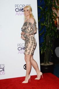 Britney+Spears+40th+Annual+People+Choice+Awards+81Psm5dOQNol