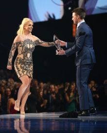 Britney+Spears+40th+Annual+People+Choice+Awards+AtkV8Kuz0wrl