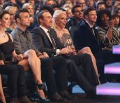 Britney+Spears+40th+Annual+People+Choice+Awards+BAXHKj9CEfyl
