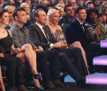 Britney+Spears+40th+Annual+People+Choice+Awards+BAXHKj9CEfyl