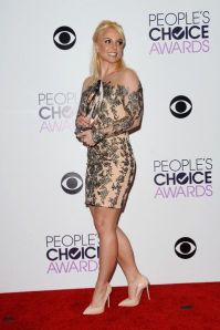Britney+Spears+40th+Annual+People+Choice+Awards+HSFxXgGX-N3l