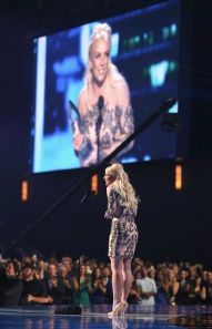 Britney+Spears+40th+Annual+People+Choice+Awards+iPW-zpG1pSJl