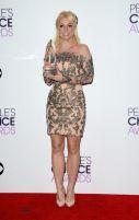 Britney+Spears+40th+Annual+People+Choice+Awards+yJrhjRfVXJsl