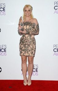 Britney+Spears+40th+Annual+People+Choice+Awards+yJrhjRfVXJsl