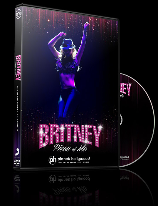 BRITNEY-POM-DVD-CASE