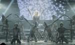 britney-spears-makes-her-vegas-return-01