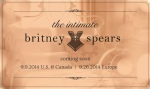 Britney-Spears-The-Intimate-Collection
