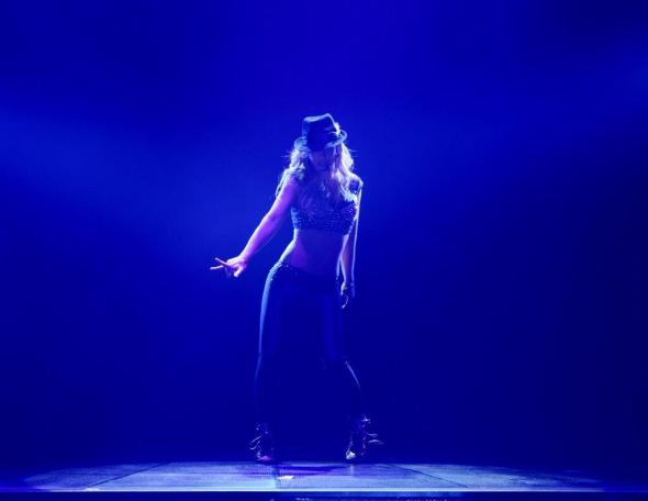 Britney_Spears_2014_las_vegas_piece_of_me_show_sexy_cuerpo_delgada_gorda