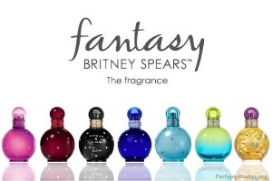 2014_07_29_Britney_Spears_Fantasy_Stage_Edition_Perfume
