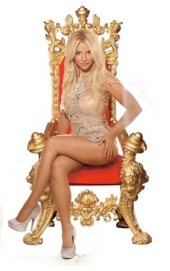 exclusive-details-britney-spears-las--large-msg-137969422688