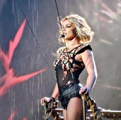 Britney-Las-Vegas_Octubre_2014