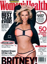 new-britney-spears-womens-health1