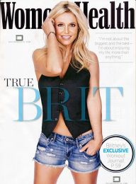 new-britney-spears-womens-health6