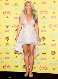 1439774946_484268616_britney-spears-zoom