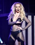 Britney-Spears-Piece-Me-Concert-December-2015