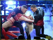britney-spears-performance-billboard-music-awards-2016-14 (1)