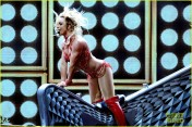 britney-spears-performance-billboard-music-awards-2016-20