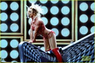 britney-spears-performance-billboard-music-awards-2016-20