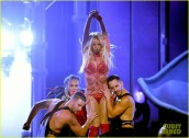 britney-spears-performance-billboard-music-awards-2016-23