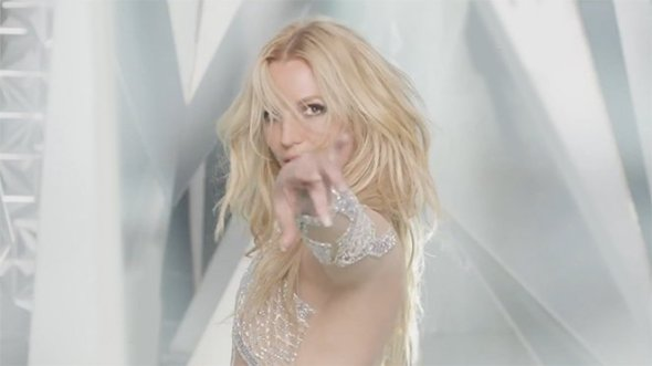 britney-spears-private-show-teaser