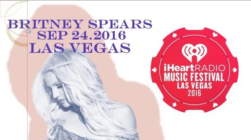Britney_iHeartRadio.jpg
