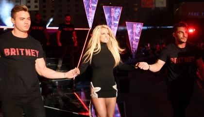 britney-spears-domination